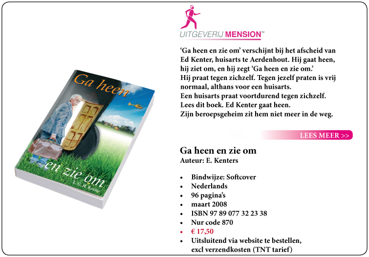 23 Boeken site Mension-2