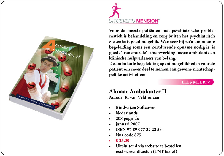 24A Boeken site Mension-2