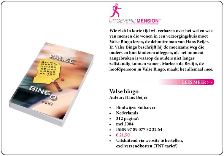 31A Boeken site Mension-2