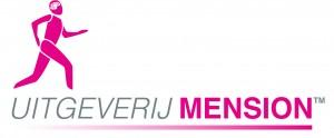 logo mension nieuw