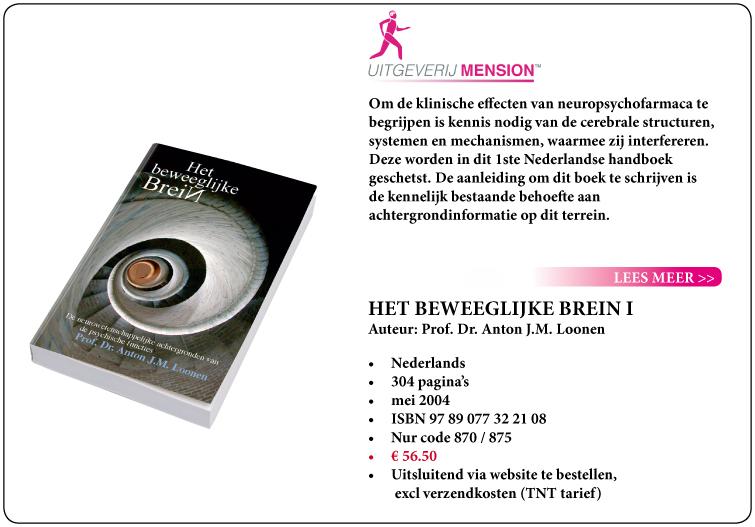 09 Boeken site Mension-2