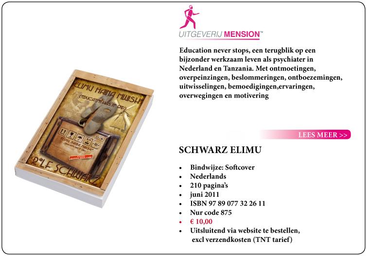 15 Boeken site Mension-2