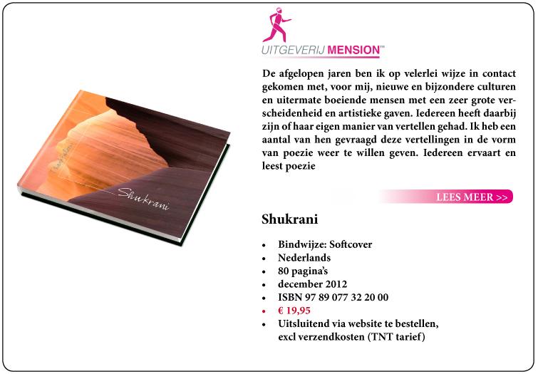 37 Boeken site Mension-2