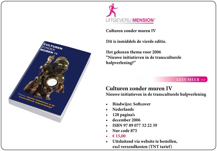 39 Boeken site Mension-2
