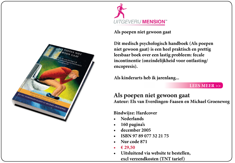 42 Boeken site Mension-2