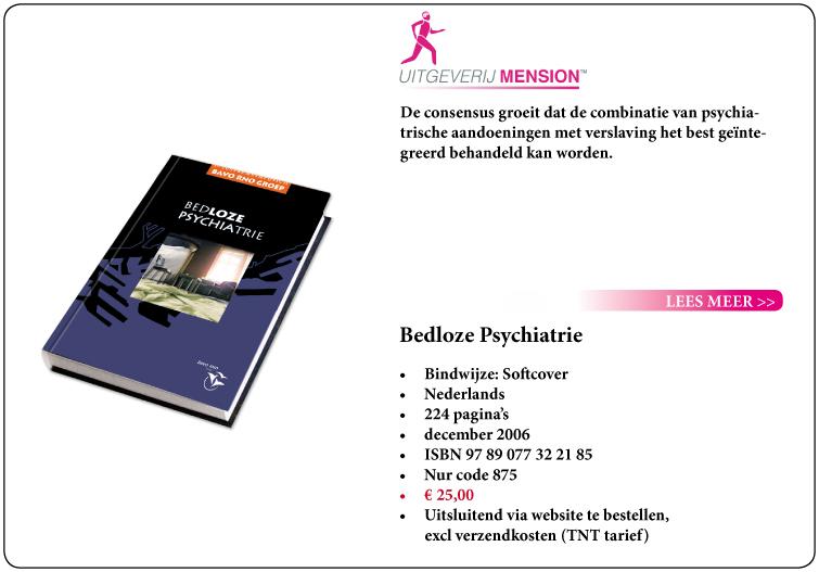 44 Boeken site Mension-2