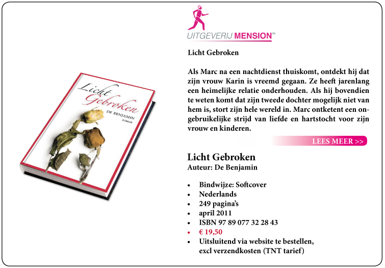 47 Boeken site Mension-2