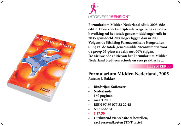 50 Boeken site Mension-2
