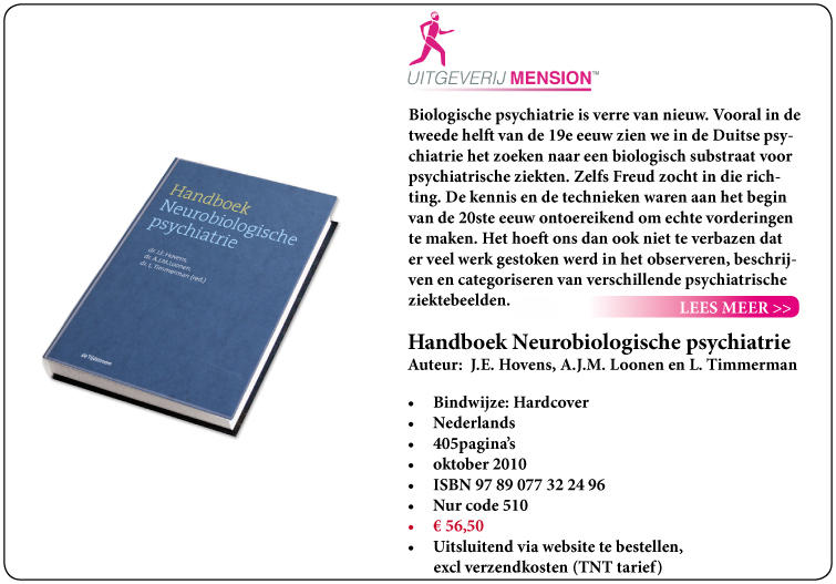 51 Boeken site Mension-2