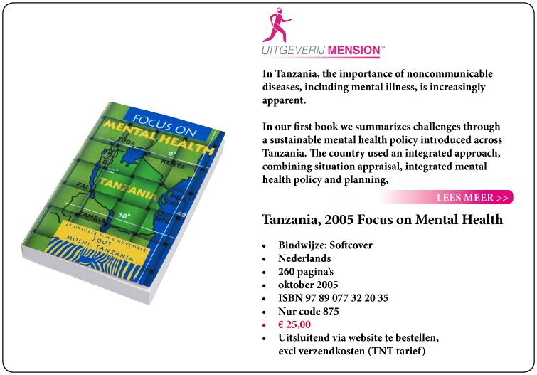 52 Boeken site Mension-2