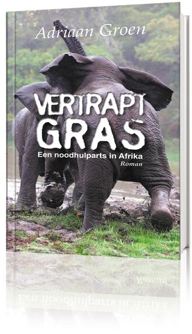 boek-vertrapt-gras-cover