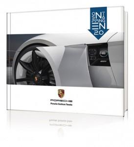 Porsche_ontsnapingen_twente 02-cover_Buro_Spruyt
