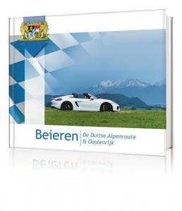 Porsche_ontsnapingen_ cover
